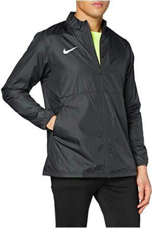 Nike Anti Regenjas Park Hogere 20