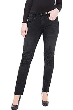ATT, Amor Trust & Truth Dames Jeans - Dames Zoe Jeans