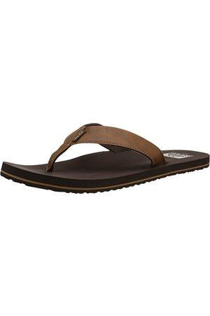 Reef Heren Slippers - RF002915-GRE, Flip Flop Sandalen Heren 44 EU