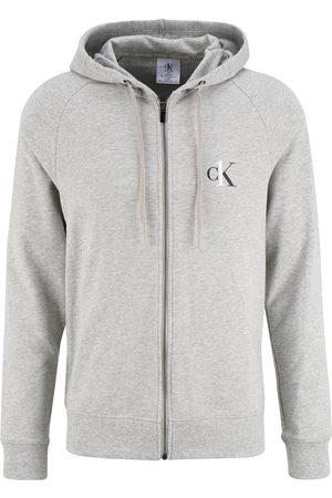 Calvin Klein Sweatvest