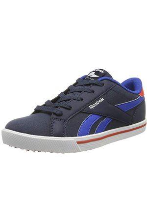 Reebok Jongens Schoenen - BD2501, Sneakers Unisex kinderen 36 EU