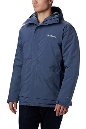 Columbia Sportswear Horizon Explorer geïsoleerde jas voor heren