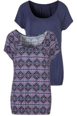 Lascana Dames Shirts - Shirt