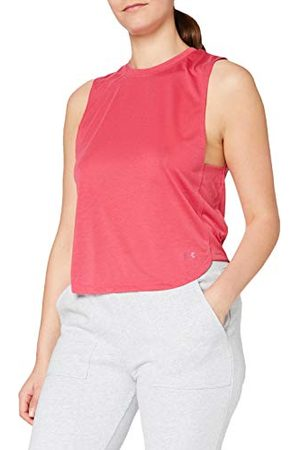 Under Armour Ua Whisperlight Muscle Tank voor dames