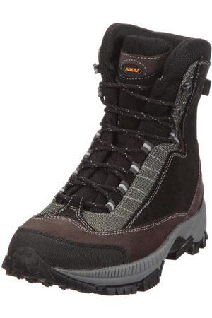 Aku 461 SNOW GTX Unisex - volwassenen laarzen
