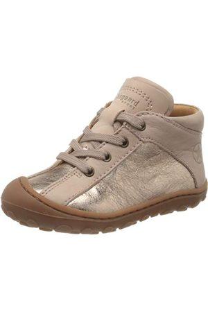 Bisgaard 21278.220, Sneaker Unisex-Kind 22 EU