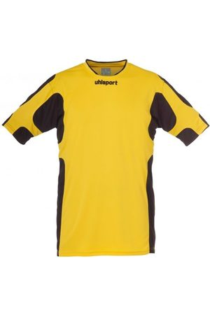 Uhlsport Jersey Cup La, maisgeel/ , S