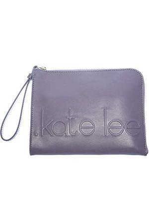 Kate Lee Gaby dames, , klein