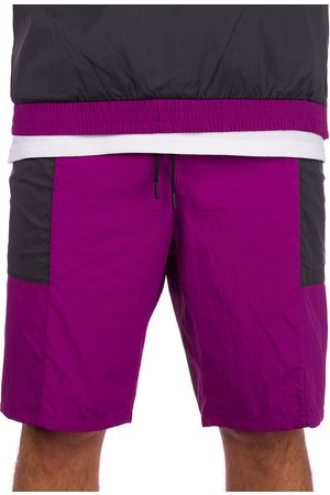 Oakley Heren Shorts - Retro Lite Packable Shorts