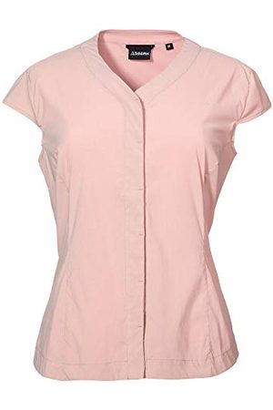 Schöffel Dames High Reuth L blouse