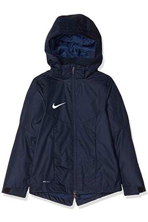 Nike Jongens Y Nk Rpl Acdmy 18 Rn Jkt sportjack