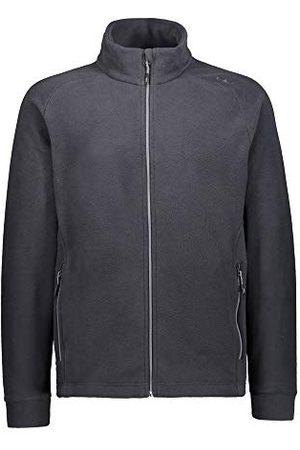 CMP Fleece jas 3H12917N Voor mannen.