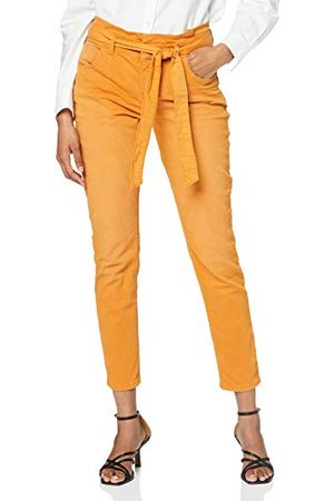 Street one Dames Jeans
