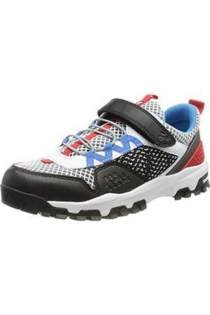 Primigi 7436733, Sneaker Heren 36 EU