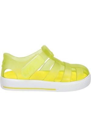 igor Meisjes Sandalen - Star sandalen