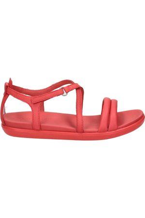 Ecco Simpil sandalen