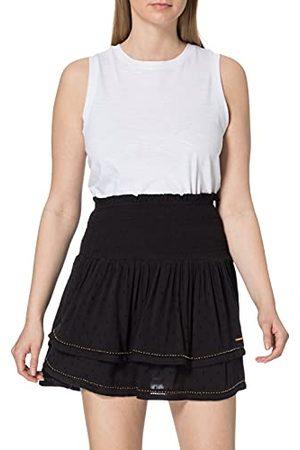 Superdry Dames Skirt