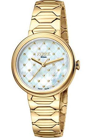 Ferre Elegant horloge FM1L124M0061