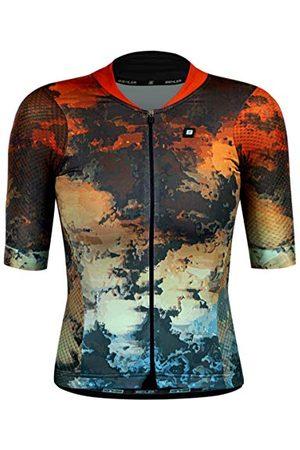 Biehler Technical fietsshirt voor dames