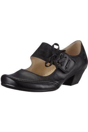 Caprice 9/9/24321/34, dames slipper