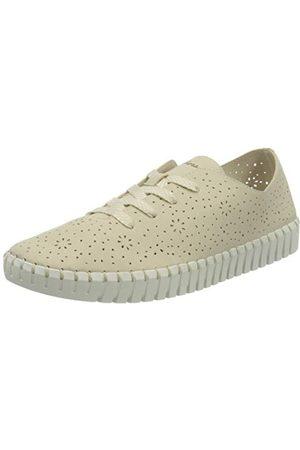 Skechers 100082, Sneaker dames 22.5 EU