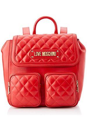 Moschino Love JC4207PP07KA, Schoudertas Women, girls.