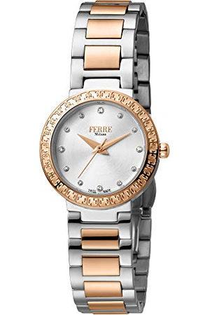 Ferre Elegant horloge FM1L132M0101