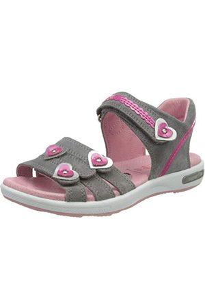 Superfit 0606133, sandalen Meisjes 30 EU