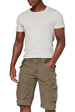Schott NYC Heren Shorts