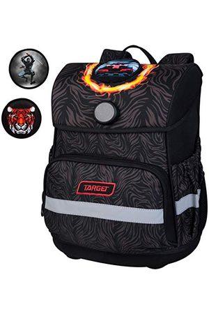 TARGET BACKPACK GT TWIST FIRE 26837
