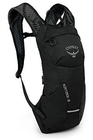 Osprey Katari 3 wandelpakket voor heren