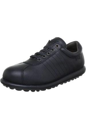 Camper 27205-004, lage schoenen dames 41 EU