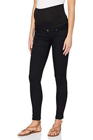 Noppies Otb Skinny Romy Jeans voor dames