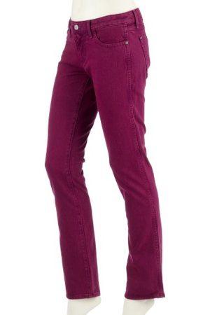 Wrangler Jeans LIA W258SA239 Jeans, buis (Skinny)