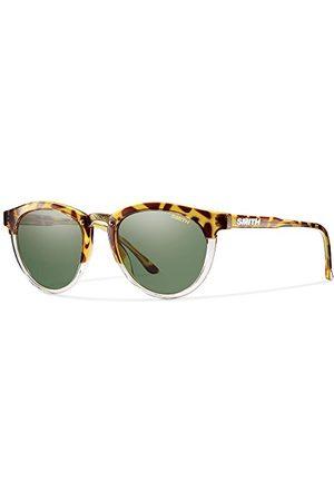 SMITH Outlier Zonnebril voor volwassenen, sportbril