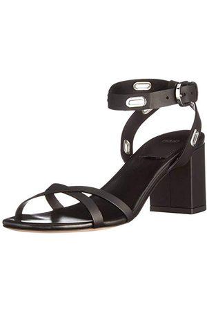 HUGO BOSS 50452958, sandalen dames 39 EU