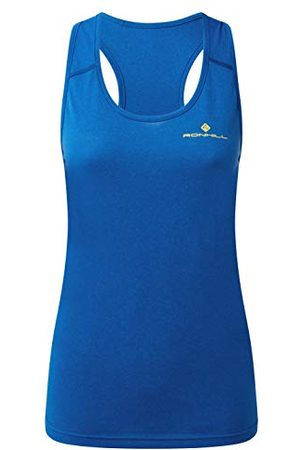 RonHill Vrouwen Core Vest