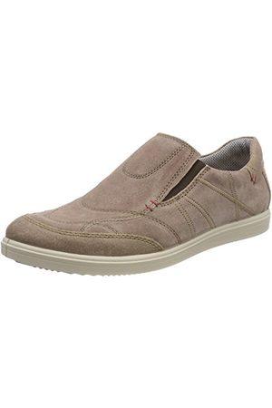Jomos 316321-896-3091, slipper heren 40 EU