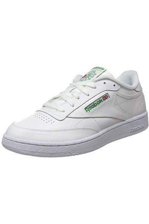 Reebok AR0456, sneakers. Heren 40.5 EU