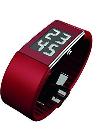 Rosendahl Herenhorloge Watch II 43108