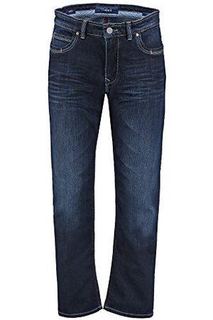 Atelier Gardeur Batu jeans voor heren