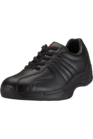 Chung Shi Comfort Step SNEAKER Heren Lage veterschoenen, , 42.5 EU