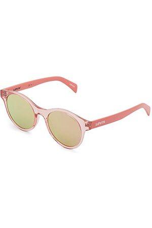 LEVI'S EYEWEAR Dames LV 1000/S zonnebril