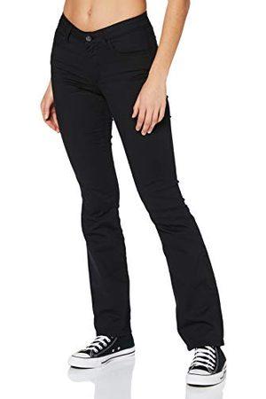 Mavi Dames Bella Jeans