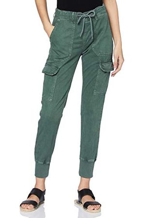Pepe Jeans Vrouwen Eclipse Womens slim fit jeans