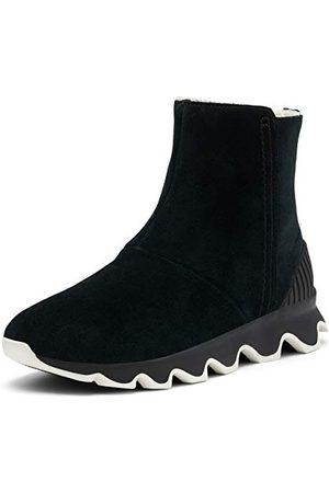 sorel 1808191, Slouch laarzen voor dames 19 EU
