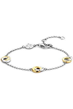 Ti Sento Milano Armband 2925SY 2925SY merk