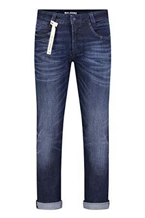 Mac Arne Pipe Straight Jeans voor heren