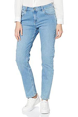 Mexx Boyfriend jeans voor dames