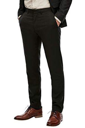s.Oliver Heren business pak broek set